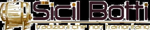 logo-max-sicilbotti